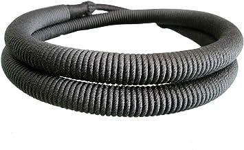 Arab Aqel Rope (Arabic Egal Headband Keffiyeh/Shemagh Wrap)