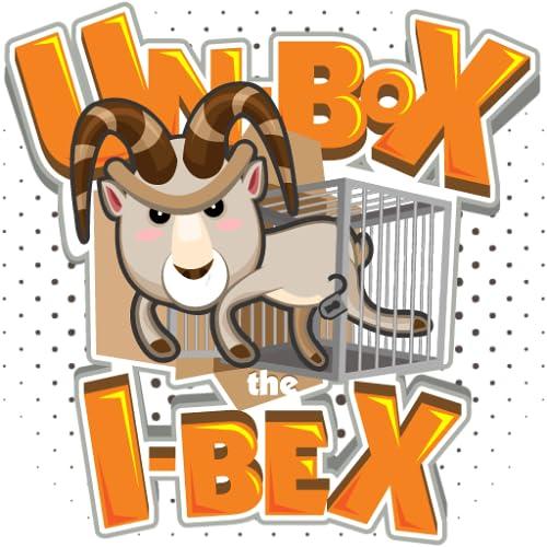 Un-Box the Ibex