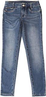 Liu Jo Jeans GA0008-F0800 77497