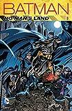 Batman: No Man's Land Vol. 3 (English Edition)