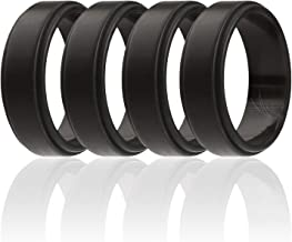 Best big rubber ring Reviews
