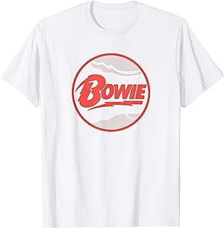 David Bowie - Space Oddity T-Shirt