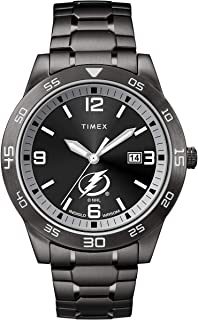 Timex NHL Tribute Collection Acclaim Watch