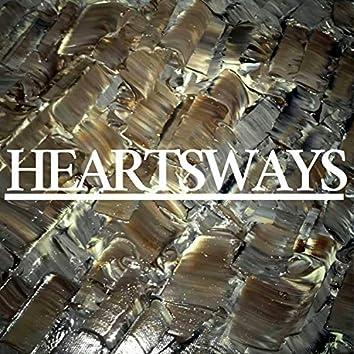 Heart Sways