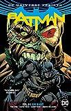 Buy Batman I am Bane