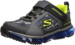 skechers air mega