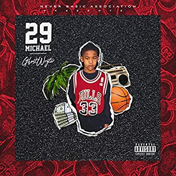 29 Michael