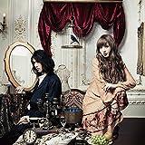 TRICK (Type-A)(CD DVD)