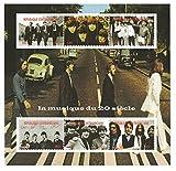 Set di francobolli dei Beatles Con il gruppo che attraversa Abbey Road Della Repubblica Centrafricana. Articolo di ottima qualità, confezionato accuratamente con cartoncino, avvolto nel cellophane e con busta rinforzata. Inviato entro 24 ore Articolo...