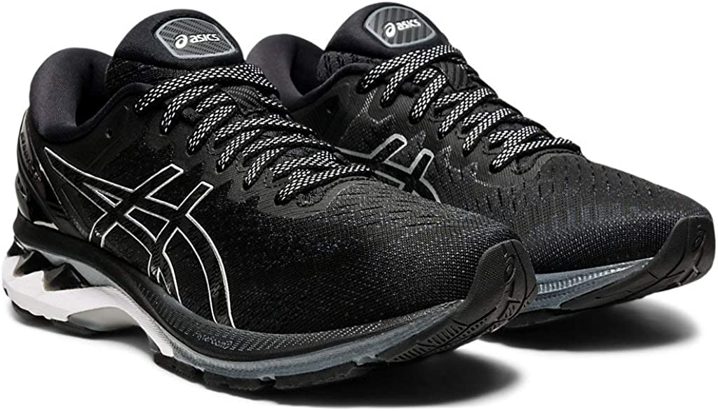 2021 autumn and winter new Our shop OFFers the best service ASICS Women's Shoe Running