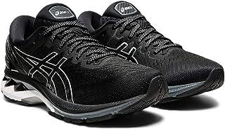 Women's Gel-Kayano 27 Running Shoes