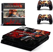 dead or alive volleyball ps3