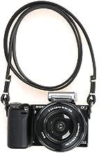 fuji x100f camera strap