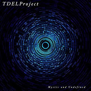 Mystic and Undefined [Explicit]