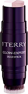 Glow Expert Duo Stick by By Terry 4 Cream Melba 7.3g