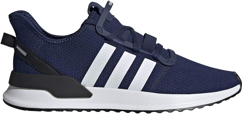 Adidas Herren U Path Run Turnschuhe