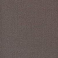 壁紙屋本舗 壁紙 のりつき 無地 グレー 灰色 切り売り(販売単位1m) STH-30001