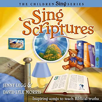 Sing Scriptures