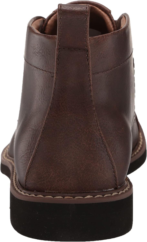 Tommy Hilfiger Men's Gibby Chukka Boot