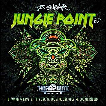 Jungle Point