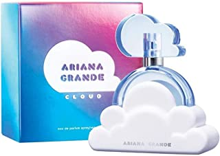 Ariana Grande Ariana Grande Cloud Eau De Parfum Spray 100ml