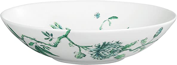 Jasper Conran by Wedgwood Chinoiserie White Soup Plate 9