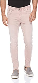 Lee Cooper Slim Fit Jeans Pant For Men