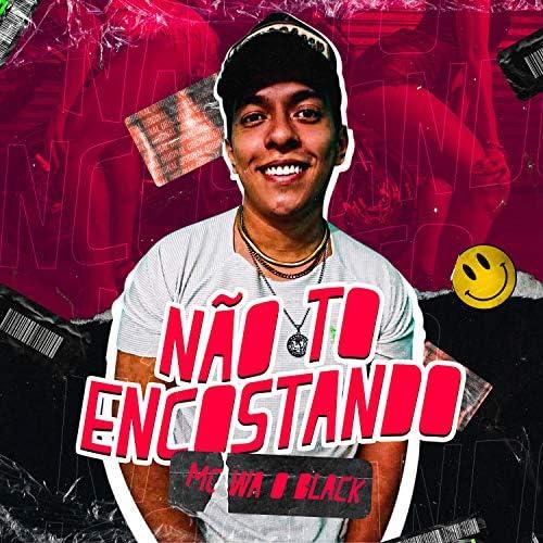 MC WA o Black
