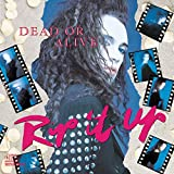 Songtexte von Dead or Alive - Rip It Up