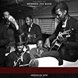 American Epic: the Best of Memphis Jug Band [Analog]