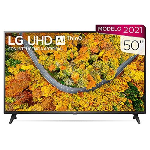 Pantalla Hisense 32 Smart Tv marca LG