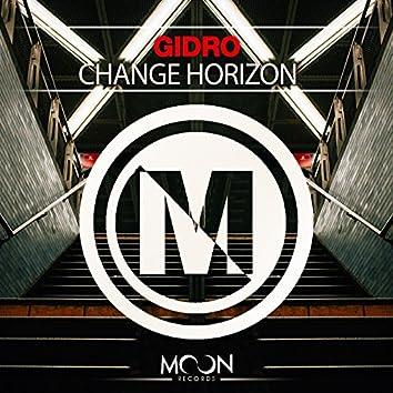 Change the Horizon