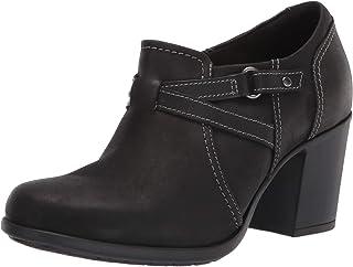 حذاء أنيق للسيدات من Clarks Diane Lela