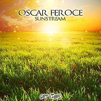 Sunstream