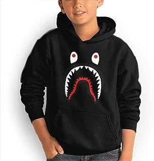 Best bape hoodie model Reviews