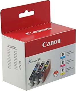 canon mp 810