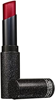 Lipstick Queen All That Jazz Lipstick Hot Piano For Women - 0.12 Oz - Red