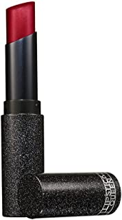 Lipstick Queen All That Jazz Lipstick, Hot Piano, 0.12 Ounce
