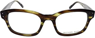 Michael Kors MK 273M Col 310 Size 50-20-140 Women Optical Frames