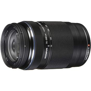 Green L 58mm Neutral Density ND8 Filter for Olympus M.Zuiko Digital ED 14-150mm F4-5.6 II 14-150mm F4-5.6