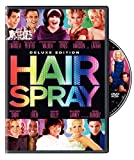Best Hairsprays - Hairspray: Deluxe Edition Review
