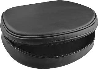 Gaming Headset Case,Compatible with Turtle Beach Stealth 500X, 420X, 350VR, Elite 800X, Razer Thresher, Vengeance, vold pro, Logitech G930, G933 / Portable Travel Bag