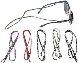 Amazon.es: correa gafas