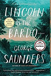 Books similar to Swamplandia! by Karen Russell like Lincoln in the Bardo by George Saunders