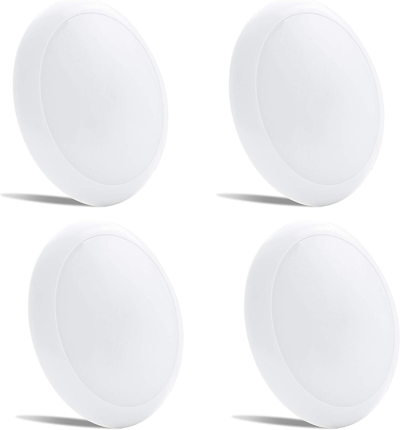 Leisure Sales results No. 1 LED RV Boat Surface Mount Ceiling Lumen Light 750 4 Raleigh Mall 7