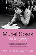 Muriel Spark: The Biography (English Edition)