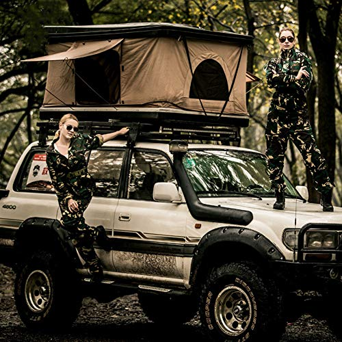 Durable Roof Tent Travel Rock Klettern Camping Zelt Outdoor Top Selling Car Zelt