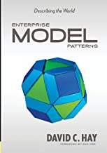 Enterprise Model Patterns: Describing the World
