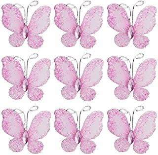 Best pink butterfly invitations Reviews