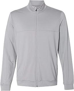 adidas A203 Rangewear Full-Zip Jacket